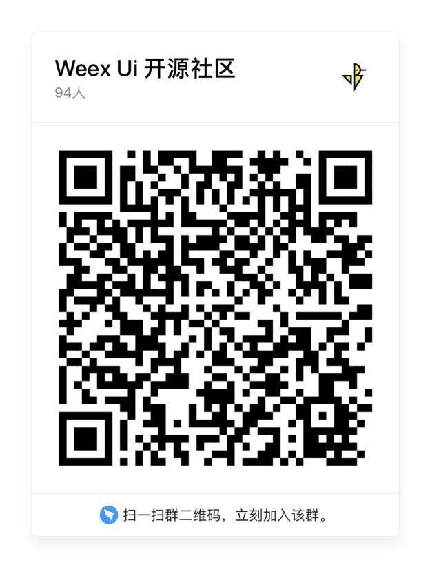 TB1irfjlyqAXuNjy1XdXXaYcVXa-624-823.png