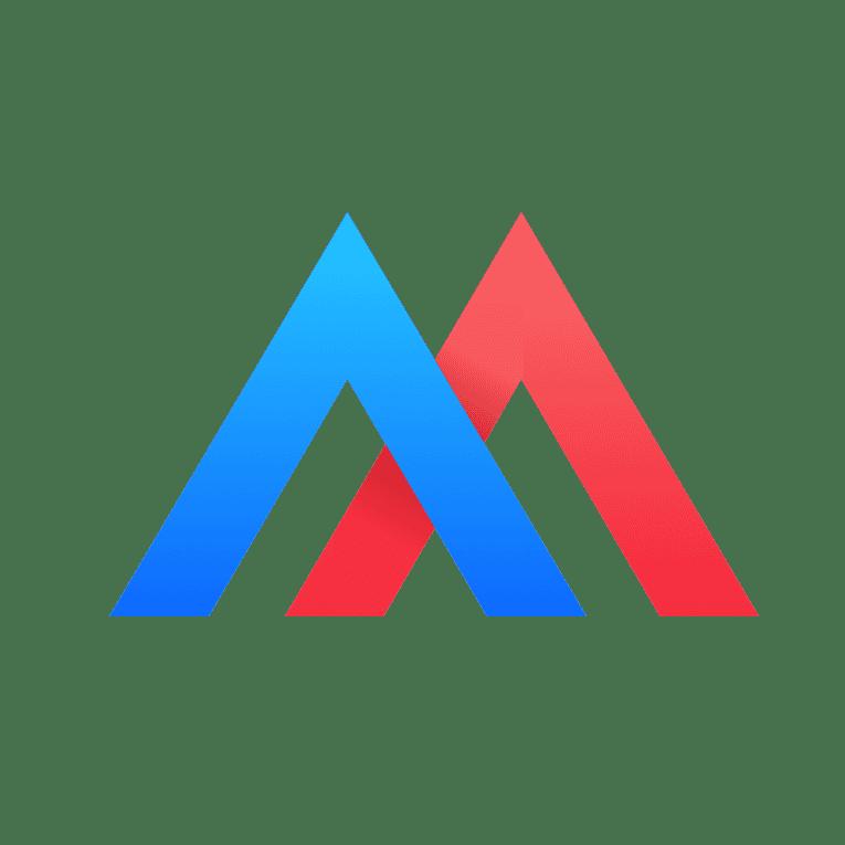 antmove logo