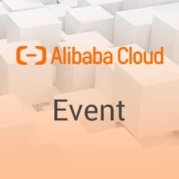 Alibaba Cloud: Reliable & Secure Cloud Solutions to Empower Your Global Business