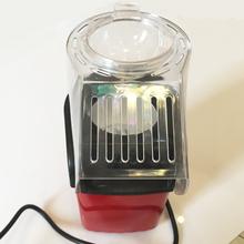 迷你儿童爆米花机家用爆米花机自动爆谷机电动米花机插电一键式