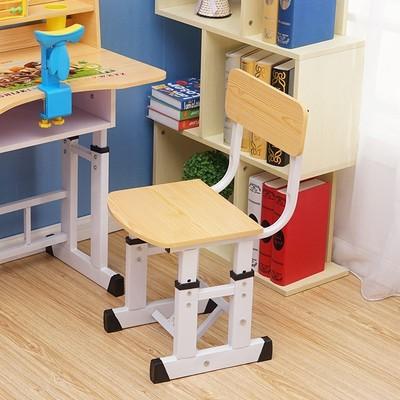 电脑椅书房儿童旗舰店网址