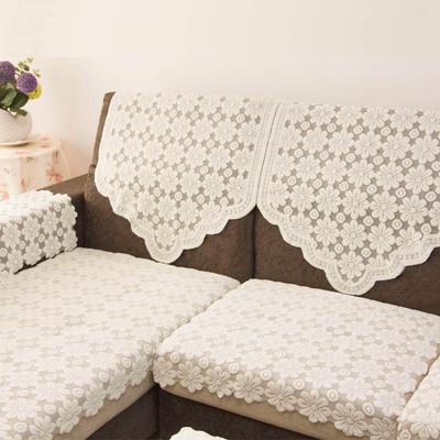 沙发用品装饰