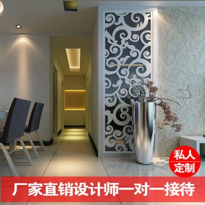 中式实木木雕花板新款推荐