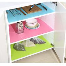 防水居家防潮垫日用品房间鞋柜抽屉柜装饰贴纸卫生间餐垫防霉易清