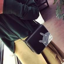 迷你淑女小包包 2017新品 斜挎包韩版 可爱单肩学生百搭女包 小方包