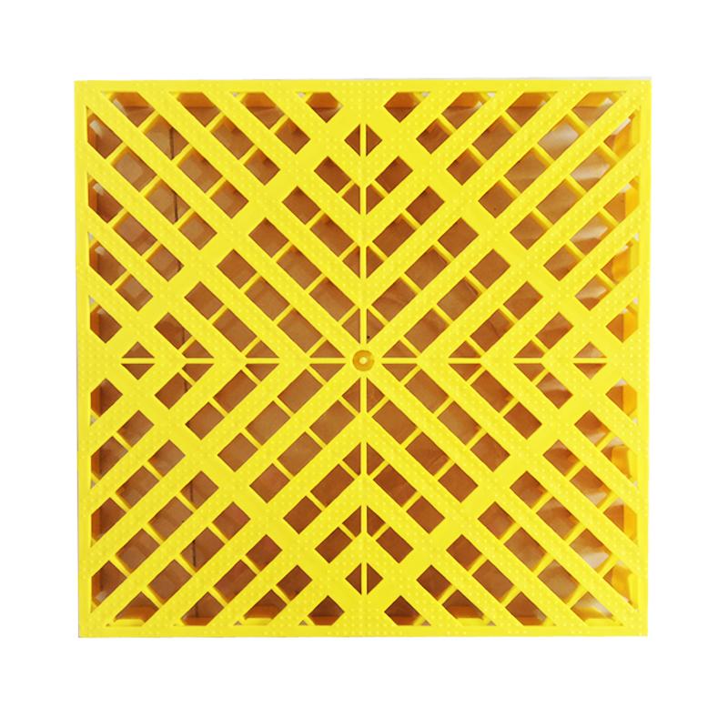 水拼接塑料春秋夏季洗车2018地板格栅地板格栅春夏防滑塑料地板