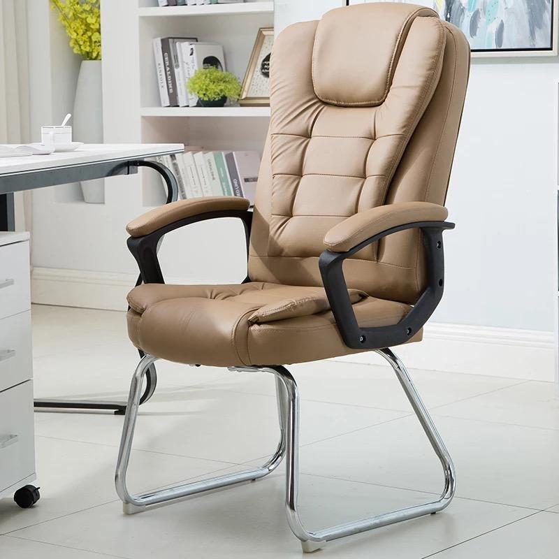 座椅加热通风按摩