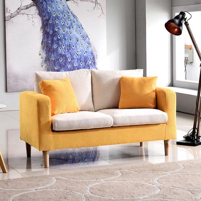 休闲二位沙发品牌巨惠