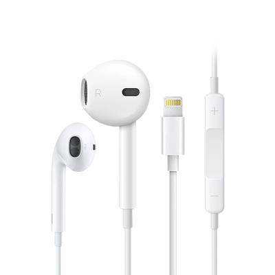 earpods耳机