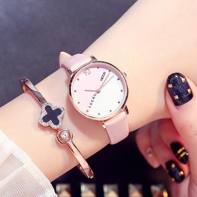 香港品牌手表