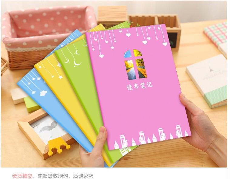课外阅读记录卡封面_小学生读书笔记封面设计_小学生读书笔记封面设计分享展示