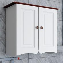 欧式定制 吊柜 挂柜 收纳 阳台 厨房柜 餐边柜客厅壁柜储物柜浴室