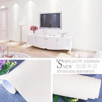 加厚衣柜家具翻新纸壁纸pvc大学生宿舍寝室卡通可爱壁纸米10
