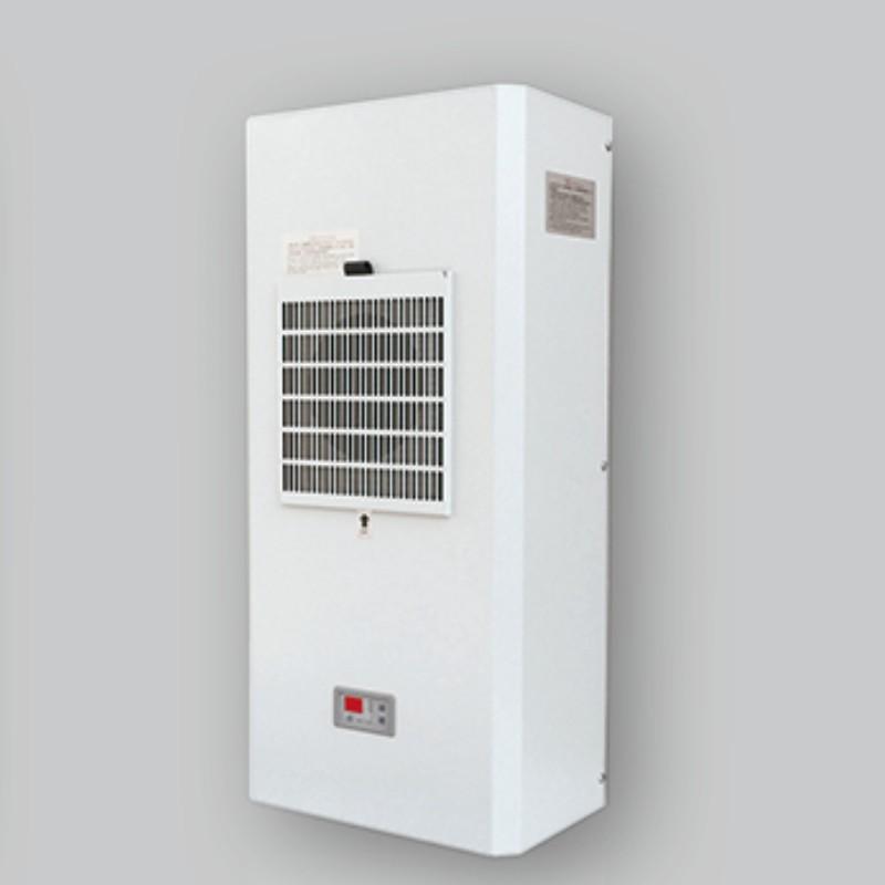 配电柜电箱空调 配电柜冷气冷却空调 配电柜专用空调器600W