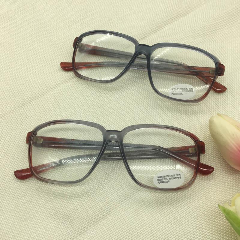 白色玻璃电焊护目镜 焊工眼镜烧气焊眼镜 防电弧光防强光电焊眼镜