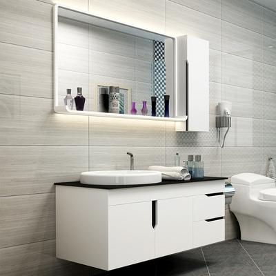 欧式浴室壁挂哪个牌子好