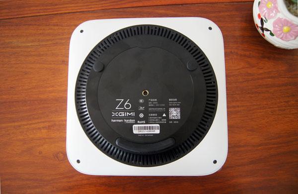 评测说说极米Z6X怎么样??入手感受极米Z6X评测好不好?