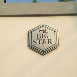Big Star Co.,Ltd.