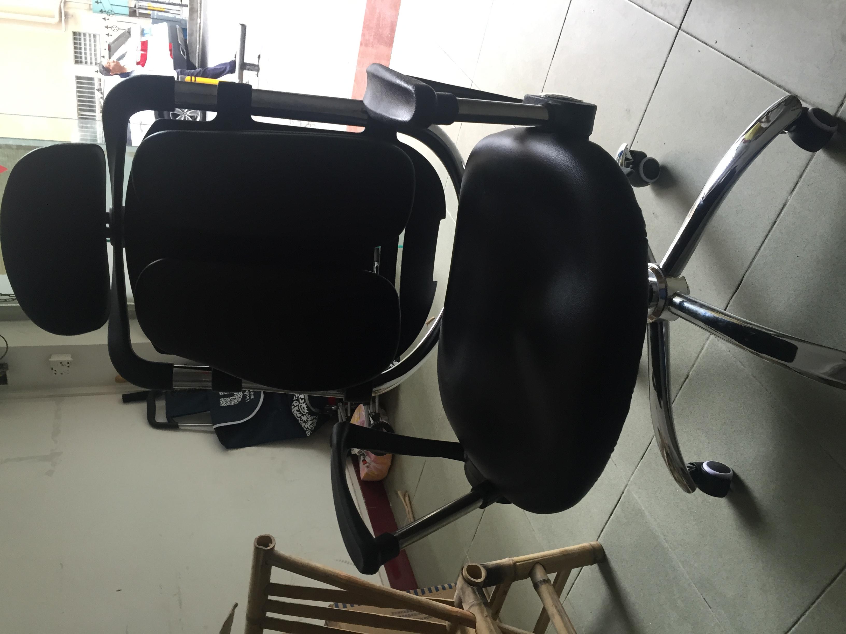 hiboss游戏椅电竞椅怎么样?