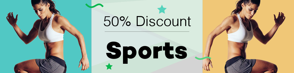 Healthy Living - Sports   Outdoors b6a794f13231