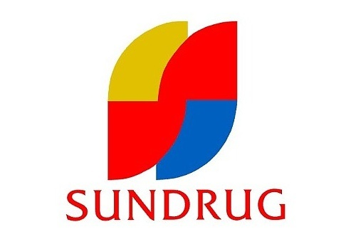 sundrug Chofu Somechi Shop