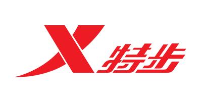 XTEP/特步