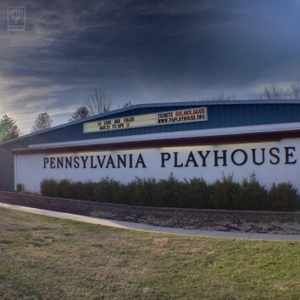 PA Playhouse