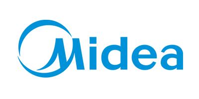 Midea/美的