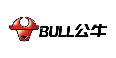 BULL/公牛