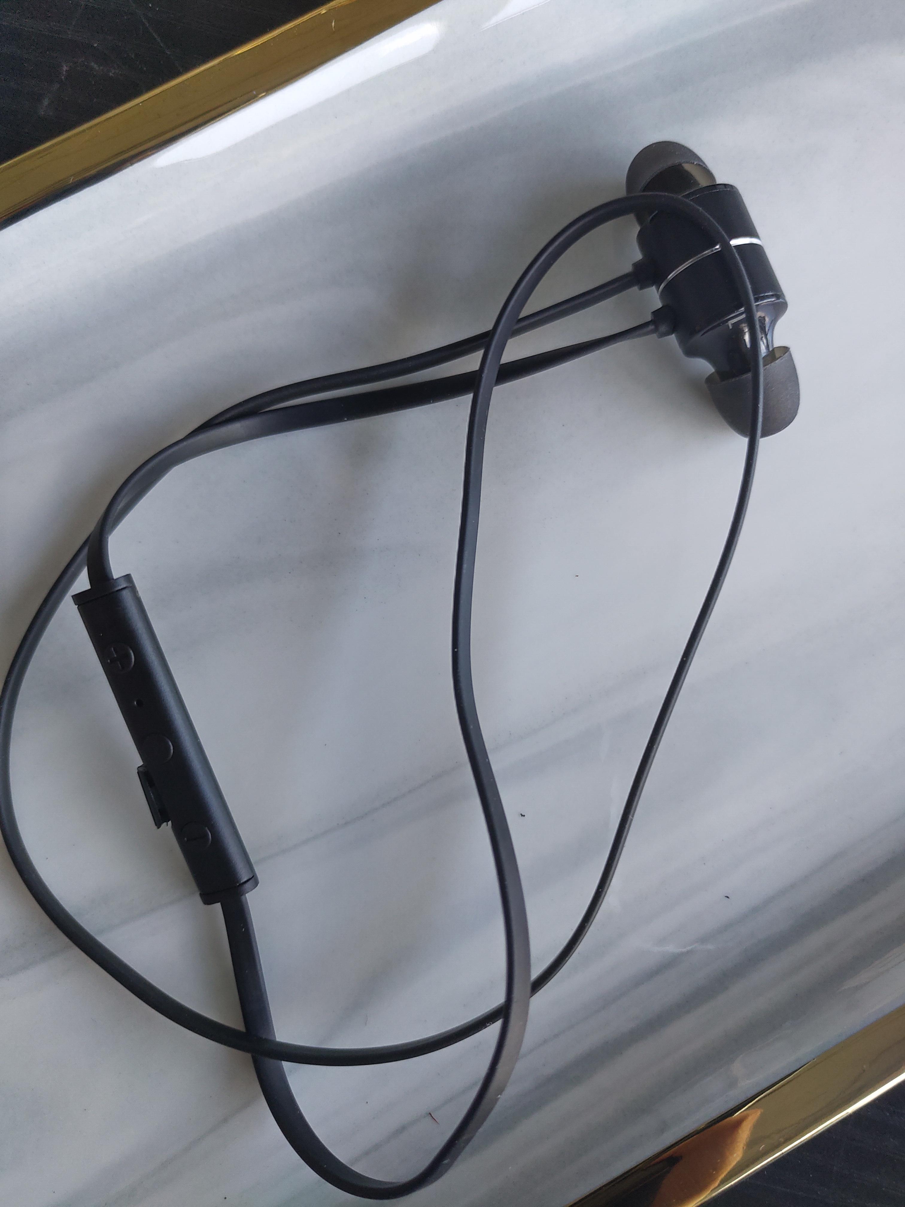 飞利浦taun102蓝牙耳机
