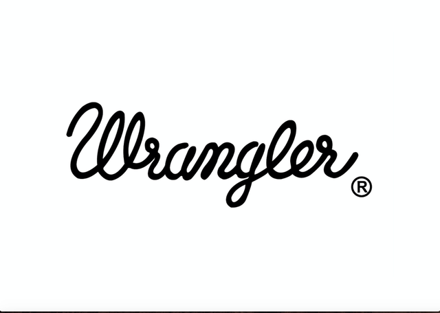 Wrangler Shop,Central Airport Chiang Mai