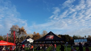 Walnut Creek International1/2Marathon