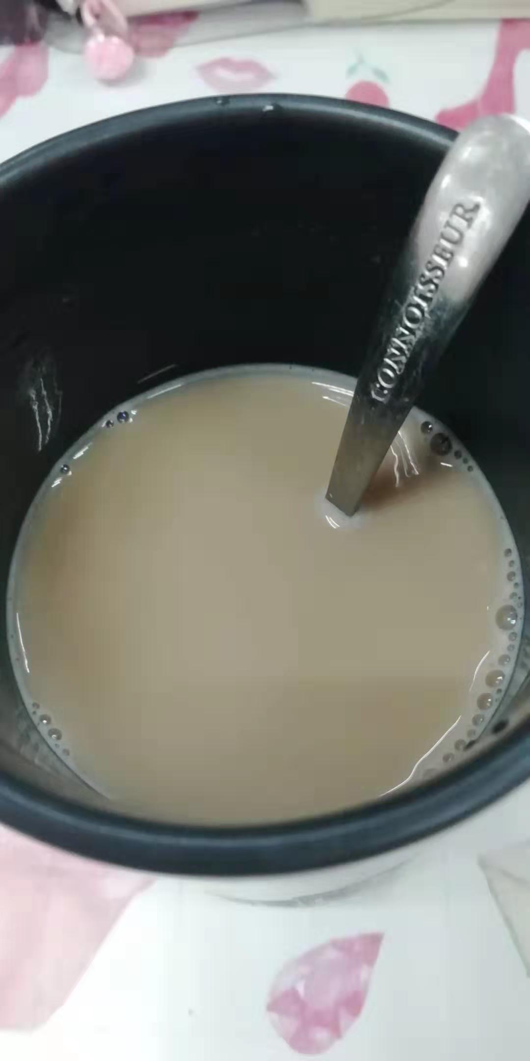 正规大厂正康惠仁出品的左旋咖啡,有减肥的效果