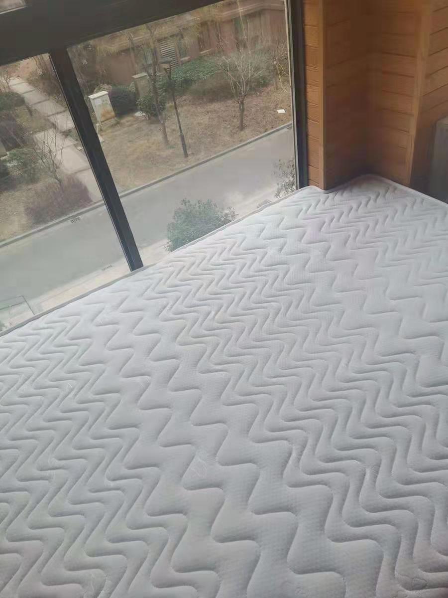 3e椰棕折叠床垫定做尺寸什么牌子的,深度体验报告