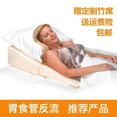 家用多功能床垫