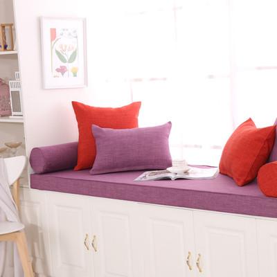 沙发垫订做海绵定做