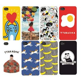 创意猫红米note3香蕉oohlala怪趣手机壳4s 5C i6p三星小米3/4/5