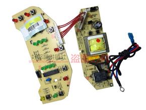 原装美的电饭煲配件电脑板电路板FD50H FD402 FD302 FD502 FD402B