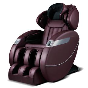 家用智能豪华零重力太空舱 按摩椅 多功能全身电动按摩沙发