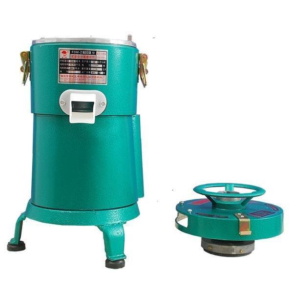 磨豆浆机器