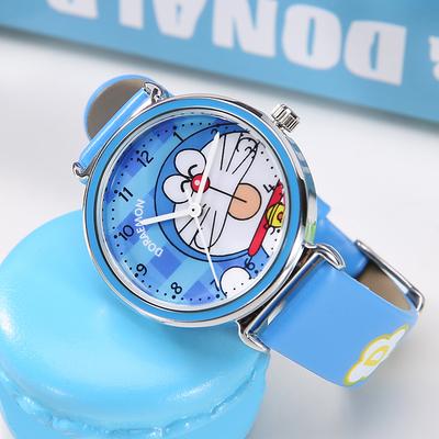 a表 男士 手表