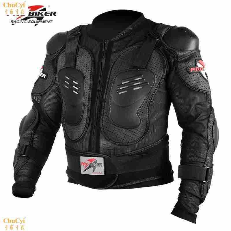 Одежда для велоспорта / Аксессуары Артикул 586288504497