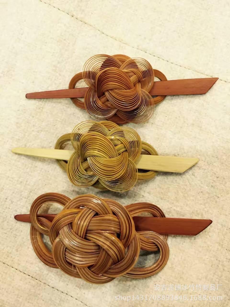 Национальные китайские сувениры Артикул 572452468698