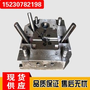 金加工模具压铸 家电压铸模具 压铸模具 锌合金压铸模