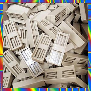 塑料模具注塑模具制造塑料制品加工非标塑料零件定做注塑塑料加工