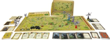 TOYBOX Table Games Genuine Search for the Lord of the Rings Hunt for the Ring In Cash Parcels
