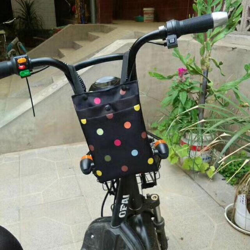 Велосипедные сумки / Рюкзаки Артикул 574352065390