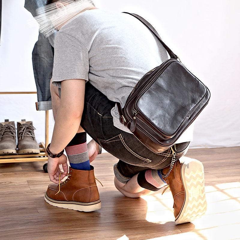 Мужские деловые сумки Артикул 573233279336