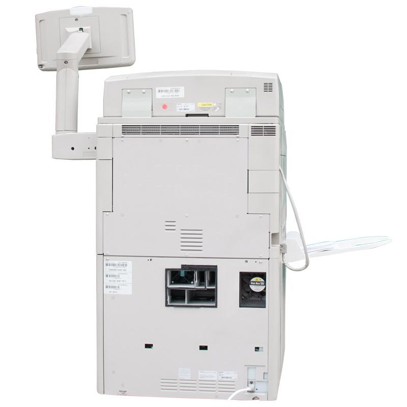 年底特价佳能IR-ADVC9065 9075 9270 9280高速彩色复印机a3复合机