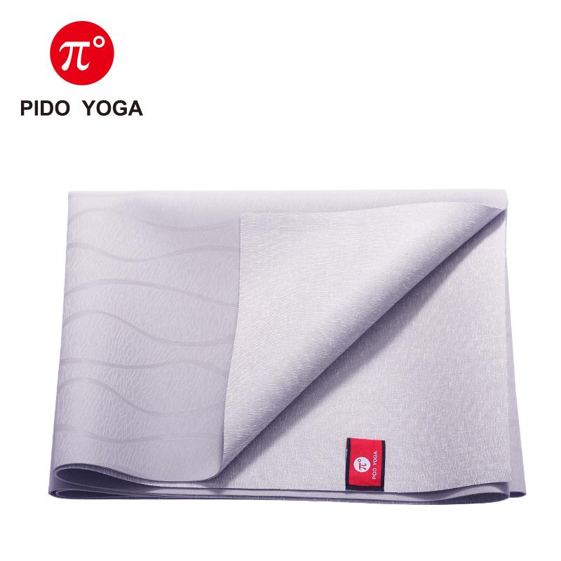 Товары для йоги Артикул 536135032673